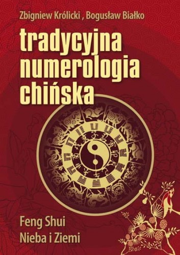 <em>Tradycyjna numerologia chińska </em>