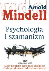 Psychologia i szamanizm