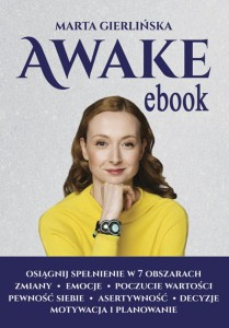 ebook PDF - AWAKE