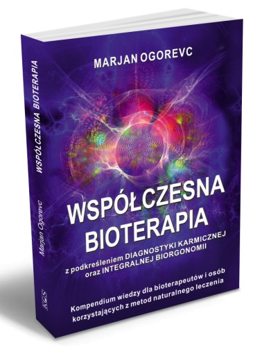 Wspolczesna_bioterapia_3d.png